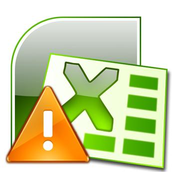 Planilhas Excel para Download