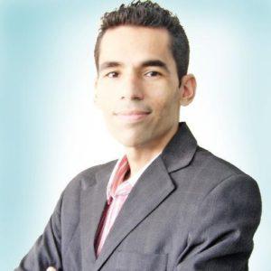 Jhonny-Lopes-curso-excel-planilhaexcel