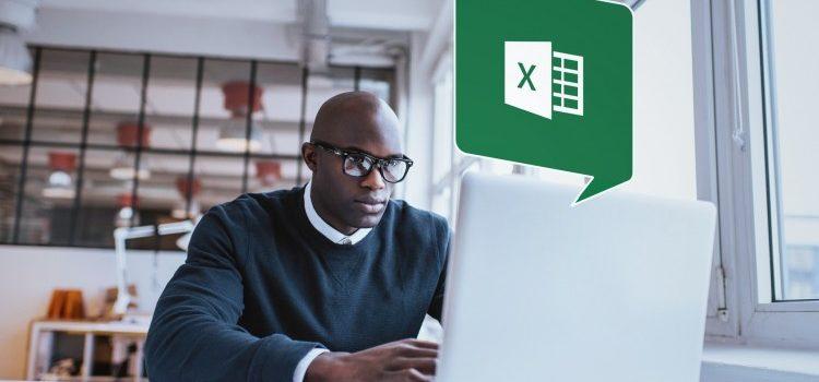Curso de Excel: Aula 07 (Nível Avançado)